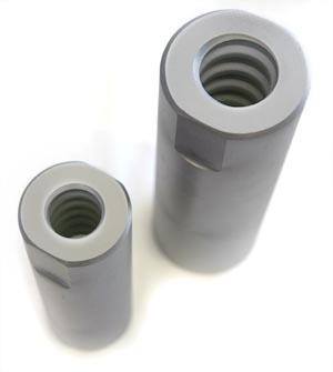 Adapter Coupling